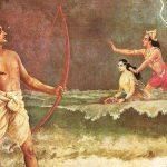 How Did Indian History Become Myth?