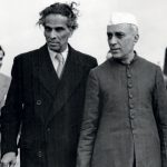 Menon and Menon: Freeing and Integrating India