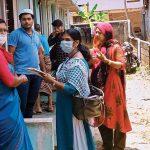 The 'Secret' of Kerala Experience