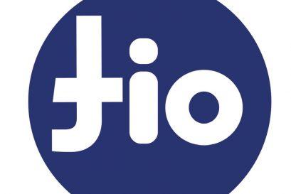 Jio Platforms: Timely Disruption