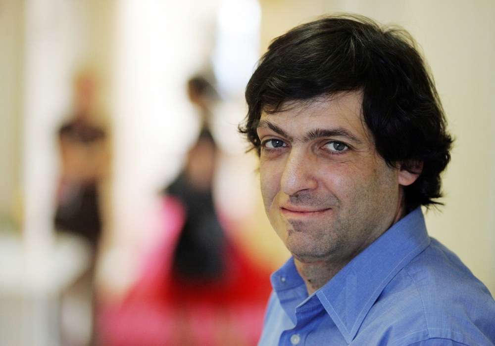 Pandemic-Related Behavioural Changes Won't Last Long: Dan Ariely