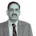 DR BALRAM BHARGAVA DG, ICMR