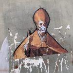 Of Saints and Pandemics