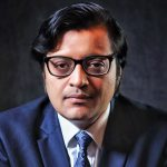 Why I Admire Arnab Goswami