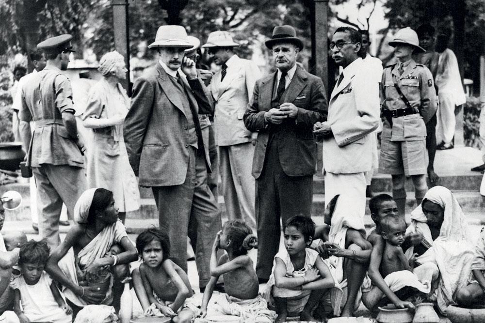 Kolkata: Memoirs of a Bruised City