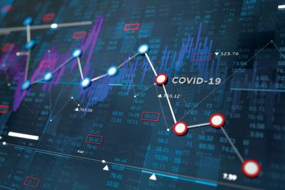 Mathematical modellers are influencing Covid-19 policies in real time