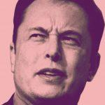 Elon Musk: Right Turn