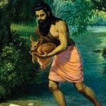 The Snare of Samsara