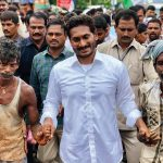 YS Jagan Mohan Reddy: Courting Trouble