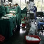 Indian heart patients die 10 years earlier than those in the West, says study