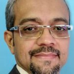 We Have Addressed Security Concerns: Zoom India chief