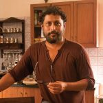 Shoojit Sircar: 'I don't have to worry about that one Friday'