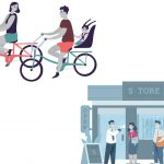 Bikes and Vitamins