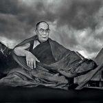 Tibet as Buffer