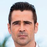Colin Farrell: 'None of us has mastered the game of humanity'