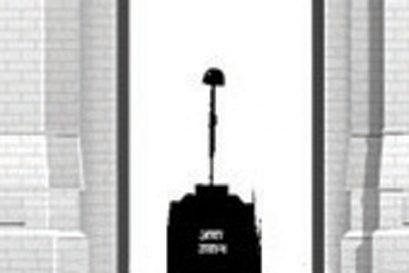 Covid-19-enforced lock-in