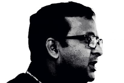 Lav Agarwal, 48: Clear and Concise