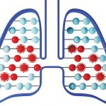A Lungful of Life