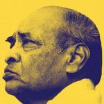 The Debt to Narasimha Rao