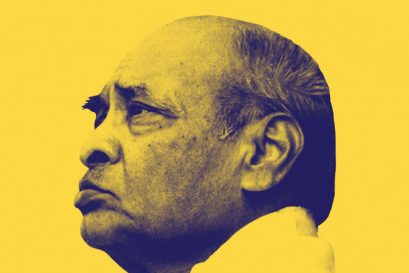 The Debt to Narasimha Rao