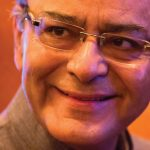 Politics without Arun Jaitley