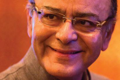 Politics without Arun Jaitley
