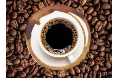 Indian Coffee: What's Brewing?