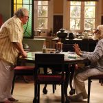 Ageing in Life and Films