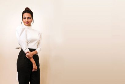 Swara Bhaskar: The Argumentative Actor