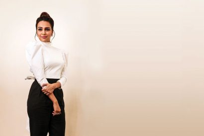 Swara Bhaskar: The Argumentative Actor