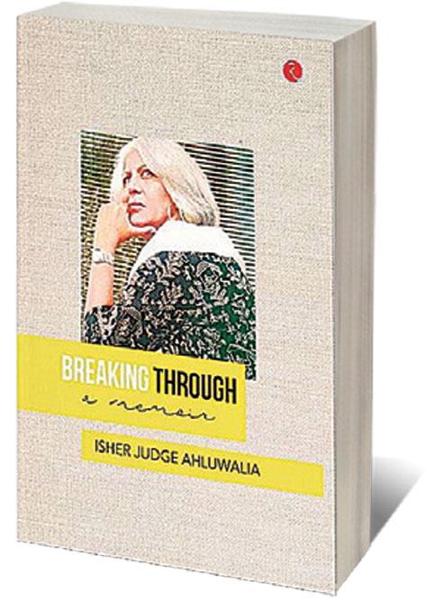 book-img01