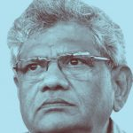 A Bungalow for Mr Yechury?