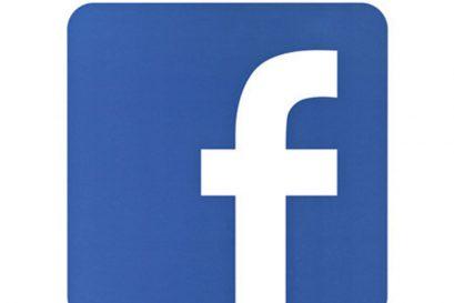 Facebook's Hidden Hand