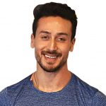 Tiger Shroff: Not Right Now