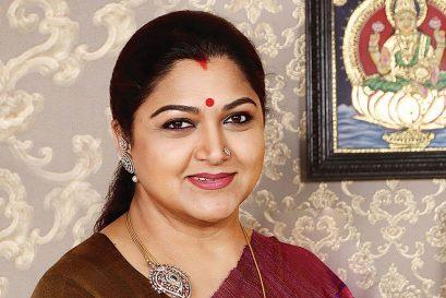 Tamil Nadu: Getting it Right