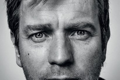 Ewan McGregor: 'I love not knowing what's going to happen next and not caring'
