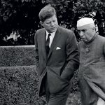 When the CIA Came to India's Rescue in 1962