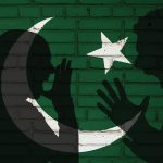 Pakistan: Land Without Small Mercies