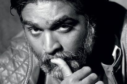 Vijay Sethupathi: Bowled Out