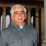 Jaswant Singh (1938-2020)