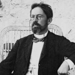 How Chekhov's works influenced 20th century Hindi literature