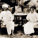 Diary of Kasturba Gandhi to offer new insights about the woman behind the Mahatma