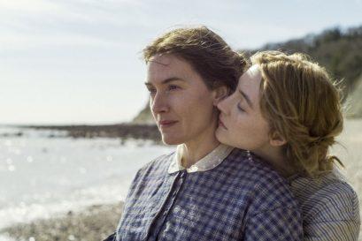 'Intimate Scenes Need Structure More than a Love Scene'