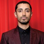Riz Ahmed: 'You don't play the drums, you let the drums play you'