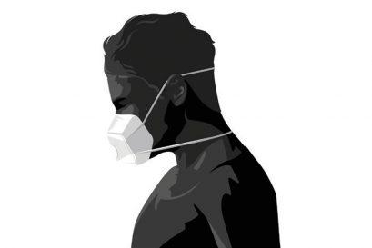 Aman Nath: Pandemic Diary