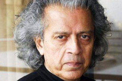 Anil Dharker ( 1947 —2021): Mumbai's Mind