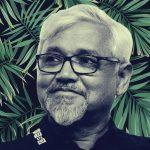 Song of the Sundarbans