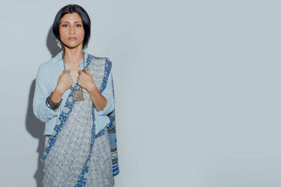 Konkona Sen Sharma: Act of Fluidity