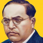 Redeeming Babasaheb