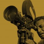 A Humanist Behind the Camera